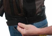 Agv_sport_compass_jacket-7