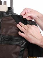 Agv_sport_compass_jacket-9