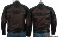 Agv_sport_compass_jacket-2