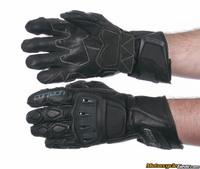 Cortech_by_tour_master_latigo_2_rr_gloves-1