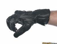 Cortech_by_tour_master_latigo_2_rr_gloves-2