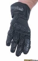 Cortech_by_tour_master_latigo_2_rr_gloves-3