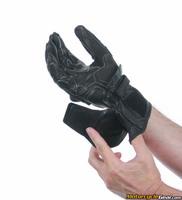 Cortech_by_tour_master_latigo_2_rr_gloves-5