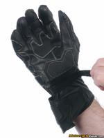 Cortech_by_tour_master_latigo_2_rr_gloves-6