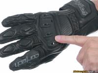Cortech_by_tour_master_latigo_2_rr_gloves-8