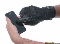 Cortech_by_tour_master_latigo_2_rr_gloves-9