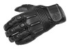Bixby_gloves_blk_front-30