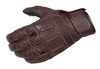 Bixby_gloves_brown_front_-34