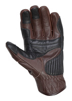 Bixby_gloves_brown_palm-35