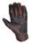 Bixby_gloves_brown_palm-35