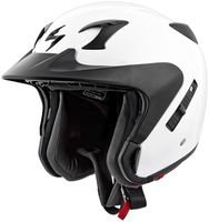 Exo-ct220_white_front_ang