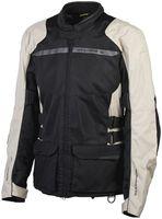Yuma_jacket_sand_front
