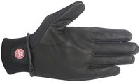 C1_glove_palm