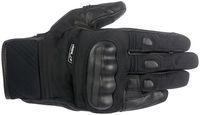 Corozal_glove
