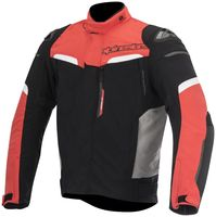 Pikes_jacket_black_red
