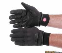 Alpinestars_c-1_windstopper_gloves_-_2016-1