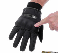 Alpinestars_c-1_windstopper_gloves_-_2016-1-2