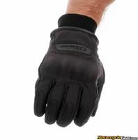 Alpinestars_c-1_windstopper_gloves_-_2016-3