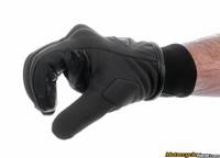 Alpinestars_c-1_windstopper_gloves_-_2016-4