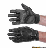 Scorpion_bixby_gloves-1