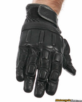 Scorpion_bixby_gloves-3