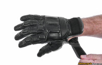 Scorpion_bixby_gloves-4