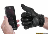 Scorpion_bixby_gloves-5