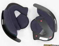 Hjc_cheek_pads_for_is-33_ii_helmets-1