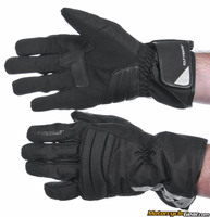 Tour_master_mid-tex_gloves-1