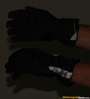 Tour_master_mid-tex_gloves-6