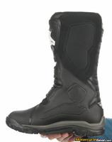 Alpinestars_corozal_adventure_drystar_boots-1