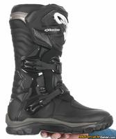 Alpinestars_corozal_adventure_drystar_boots-2