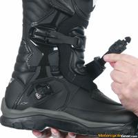 Alpinestars_corozal_adventure_drystar_boots-4