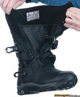 Alpinestars_corozal_adventure_drystar_boots-5