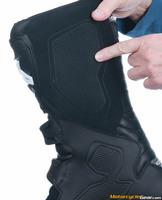 Alpinestars_corozal_adventure_drystar_boots-7