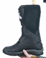 Alpinestars_corozal_adventure_drystar_boots-8
