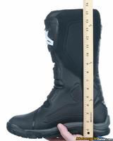 Alpinestars_corozal_adventure_drystar_boots-9