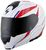 Exo-gt3000_sync_white_front_ang