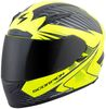 Exo-r2000_ravin_neon_front_ang
