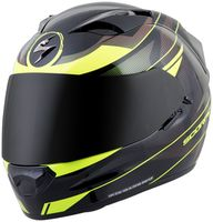 Exo-t1200_mainstay_neon_front_ang2