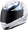 Exo-t1200_mainstay_white_front_ang1