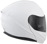 Exo-gt920_white_right_rear