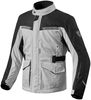 REVIT Enterprise Jacket - 2016 (XXXL Only)