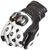 2016_agvsport_rivetleatherglove_blackwhite