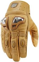 1000retrogradeglovetanfront3301-2732