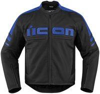 Iconmotorhead2bluefront2810-2837