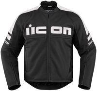 Iconmotorhead2whitefront2810-2858