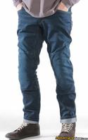 Revit_seattle_jeans-1
