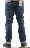 Revit_seattle_jeans-2