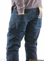 Revit_seattle_jeans-3